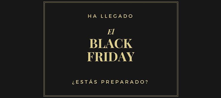 Black Friday | MarTech Forum