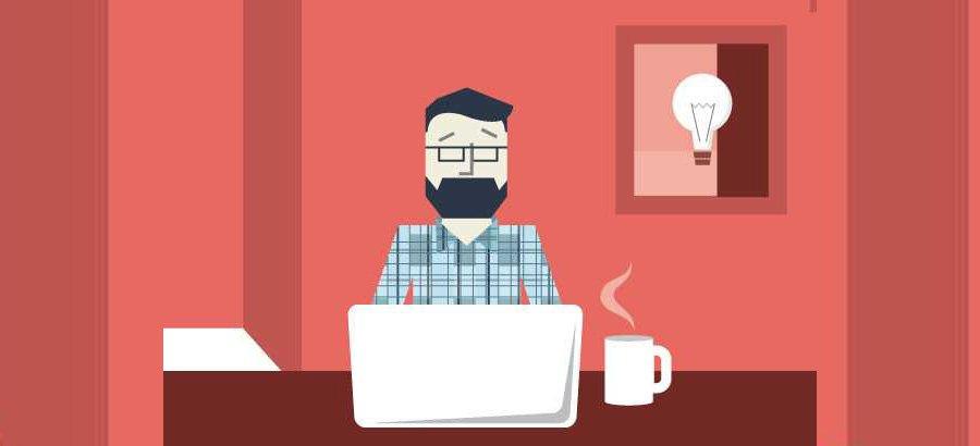 Chief Marketing Technologist | MarTech FORUM