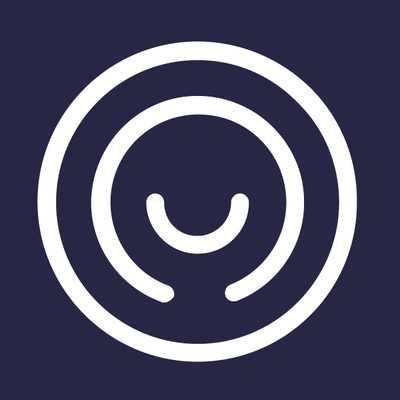 Kahuna   Herramientas de Marketing Digital MarTech FORUM