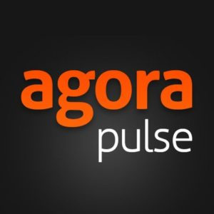 Agorapulse | MarTech Forum