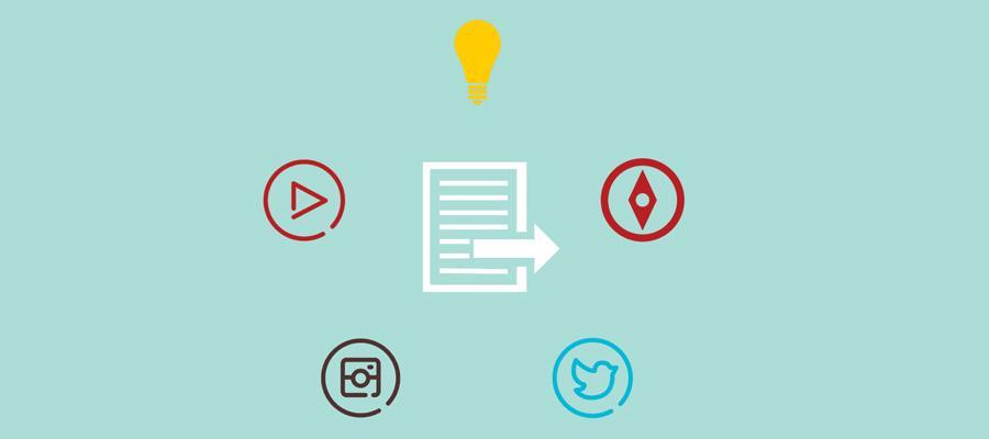 Analizar la competencia en redes sociales | MarTech FORUM