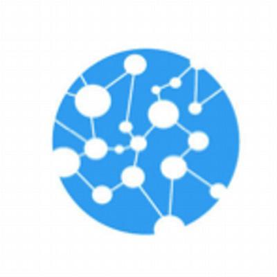 Thalamus   Herramientas de Marketing Digital MarTech FORUM