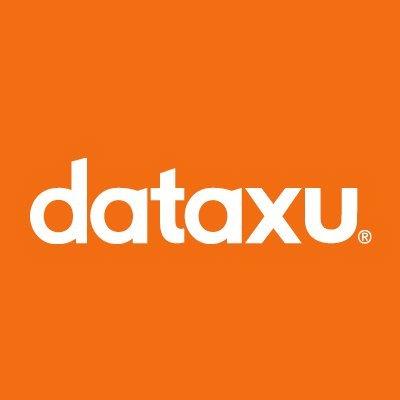 DataXu | Herramientas de Marketing Digital MarTech FORUM