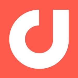 Digimind | Herramientas de Marketing Digital MarTech FORUM