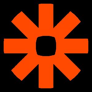 Zapier | MarTech Forum