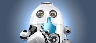 Automatizar en redes sociales   MarTech Forum