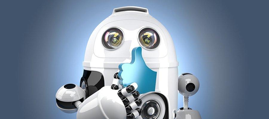 Automatizar en redes sociales | MarTech Forum