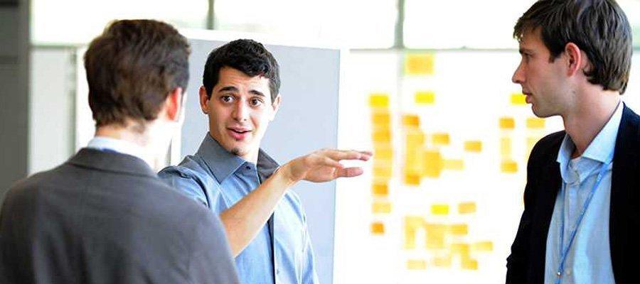 10 estrategias SEO para emprendedores | MarTech FORUM