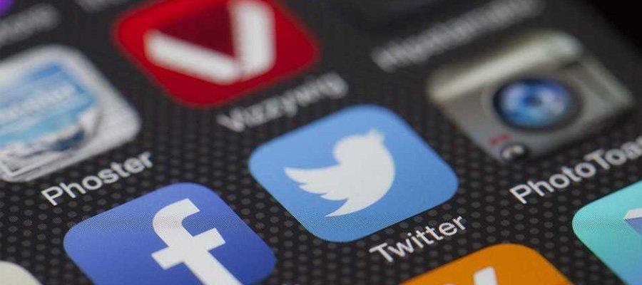 API de Twitter | MarTech Forum
