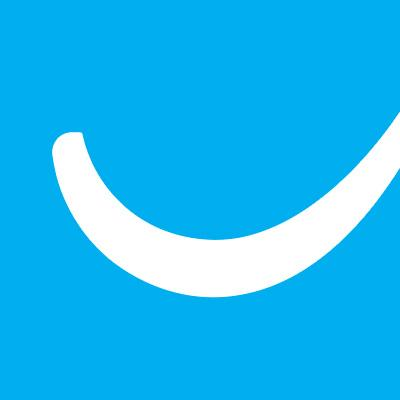 GetResponse | Herramientas de Marketing Digital MarTech FORUM
