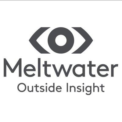 Meltwater | MarTech Forum