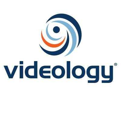 Videology | Herramientas de Marketing Digital MarTech FORUM