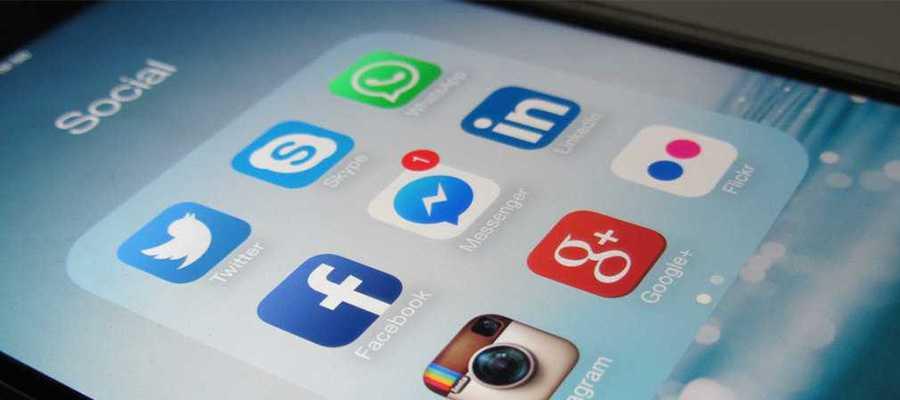 Malos hábitos en social media | MarTech FORUM