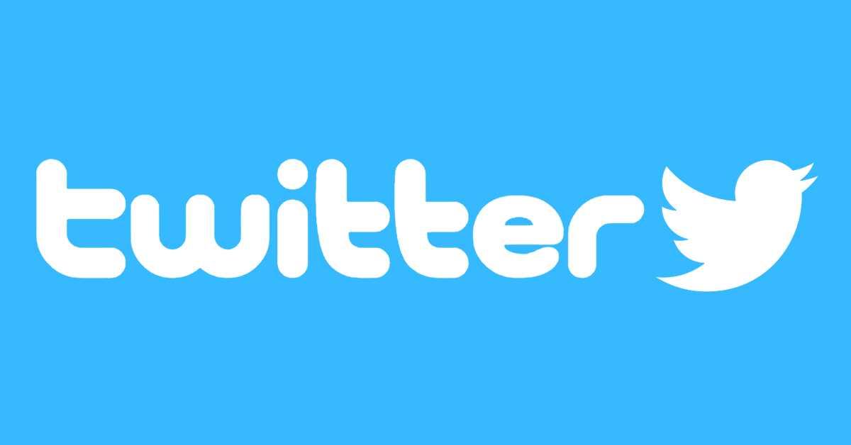 botón de compra de twitter