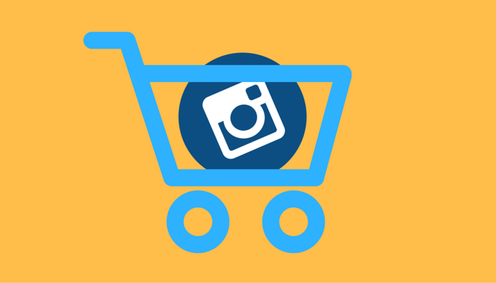 optimizar instagram para ecommerce