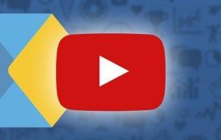 Vídeo en email marketing | MarTech Forum