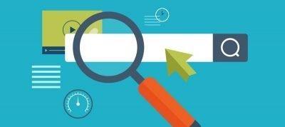 Cómo mejorar tu presencia orgánica | MarTech Forum