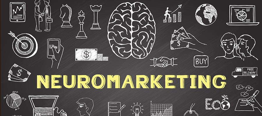 Aprovechar el neuromarketing | MarTech FORUM