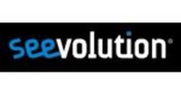seevolution