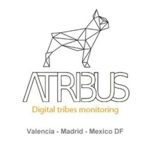 Atribus | Herramientas de Marketing Digital MarTech FORUM