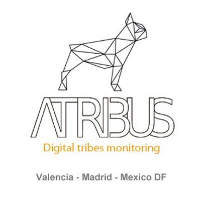 Atribus | Herramientas de Marketing Digital MarTech FORUM