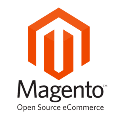 Magento | Herramientas de Marketing Digital MarTech FORUM