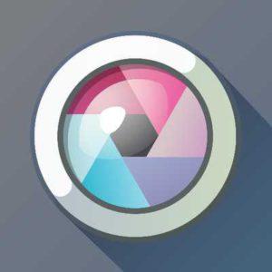 Pixlr Editor | Herramientas de Marketing Digital MarTech FORUM