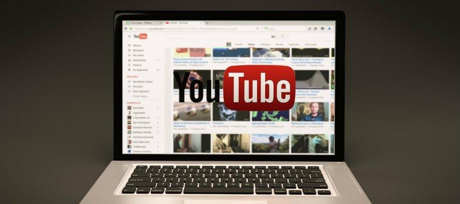 conseguir más suscriptores en youtube