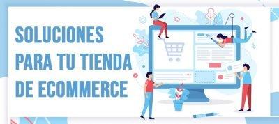 Crea tu tienda de eCommerce | MarTech Forum