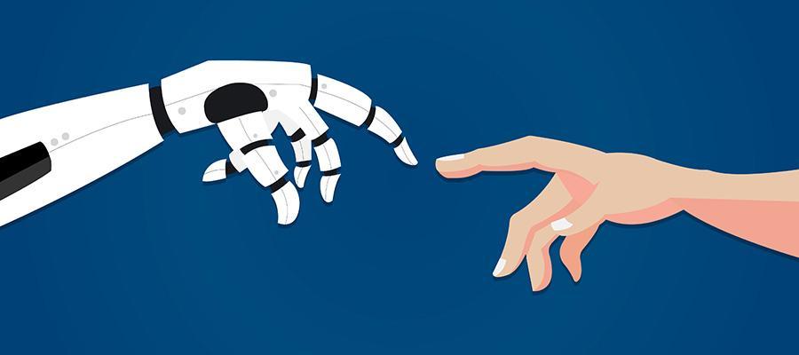 Marketing automation humano   MarTech FORUM