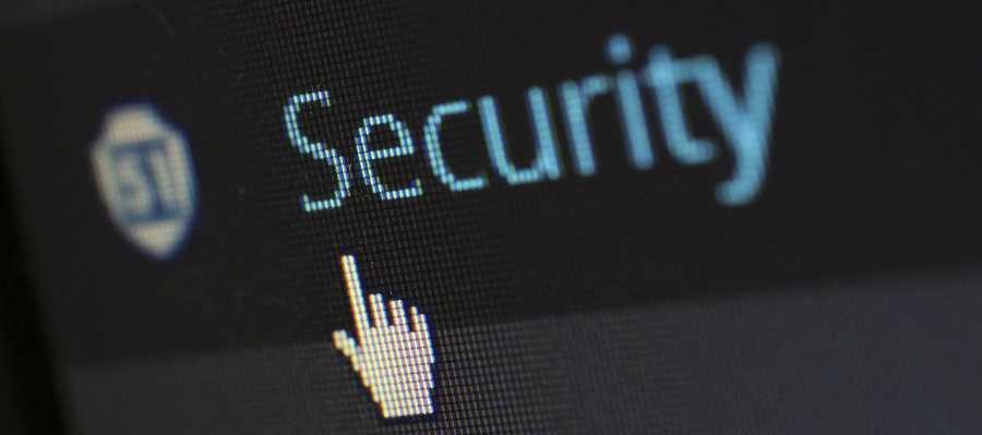 5 razones para invertir en seguridad informática | MarTech Forum