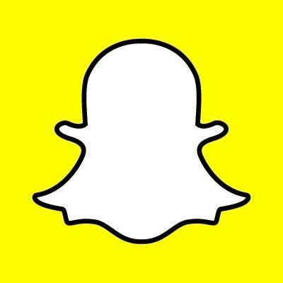 Snapchat | MarTech Forum