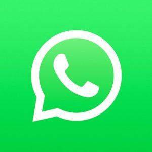 WhatsApp   MarTech Forum