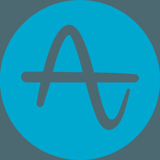 amplitude Martech FORUM