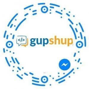 Gupshup.io | MarTech Forum