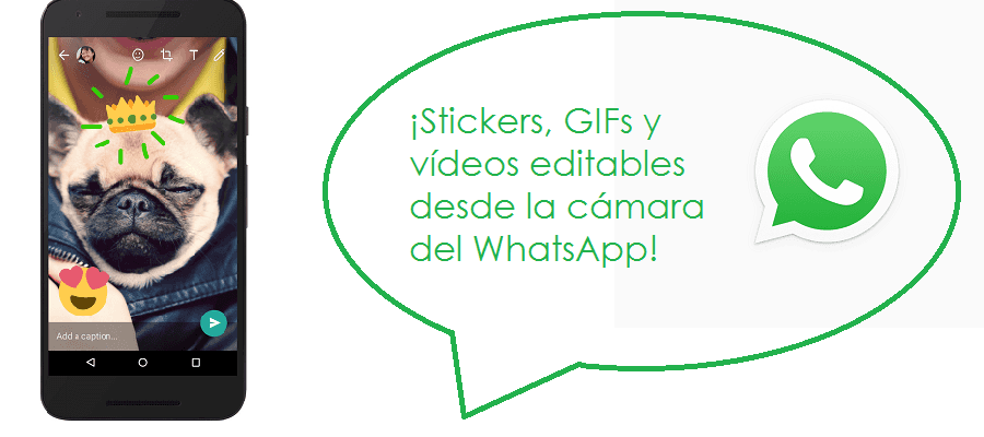 novedades-de-whatsapp-videos-editables