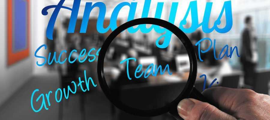 Analizar a la competencia | MarTech FORUM
