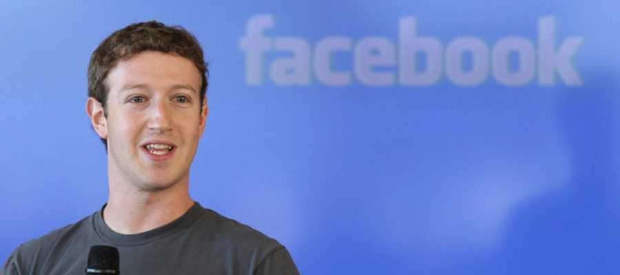 Facebook contra el contenido falso, Redes sociales y Publicidad.