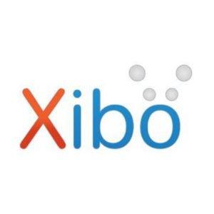 Xibo | Herramientas de Marketing Digital MarTech FORUM