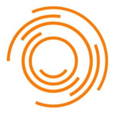 Kinetic social | Herramientas de Marketing Digital MarTech FORUM