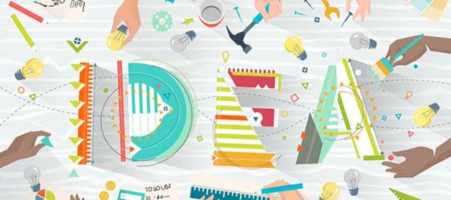 Crear tu imagen de marca con Pixlr | MarTech FORUM