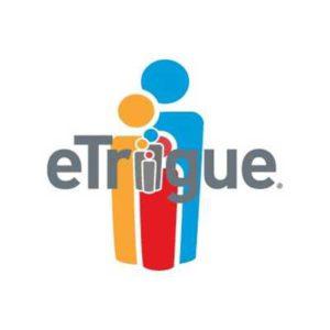 eTrigue | Herramientas de Marketing Digital MarTech FORUM
