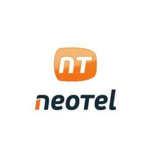 Neotel | Herramientas de Marketing Digital MarTech FORUM