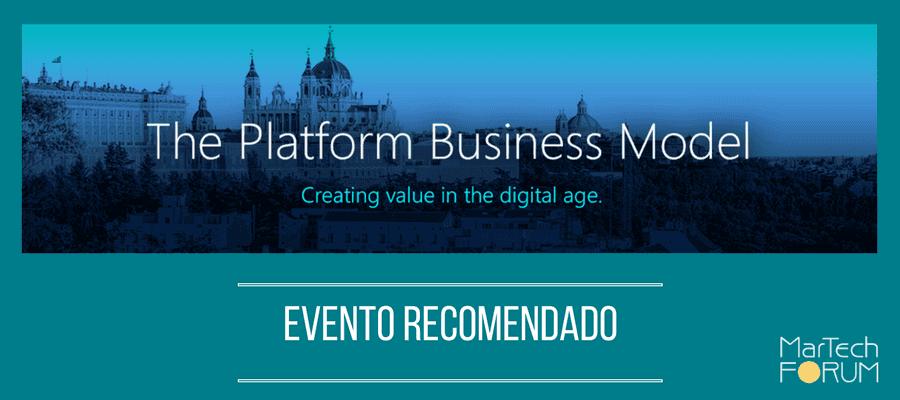 Evento Recomendado Transformacion_empresarial_con_Dynamics365_de_Microsoft_MarTechFORUM
