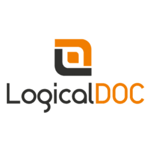 LogicalDoc | MarTech Forum