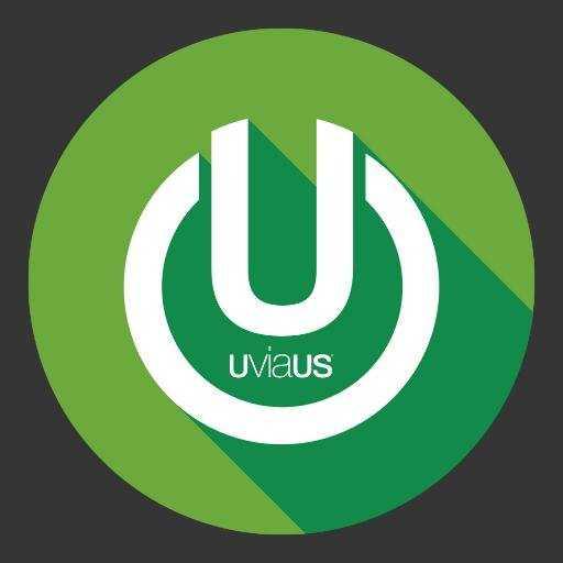 uviaus