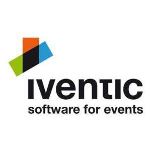 Iventic | Herramientas de Marketing Digital MarTech FORUM