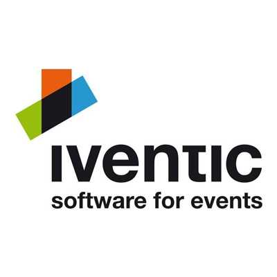 Iventic | Herramientas de Marketing Digital MarTech FORUM