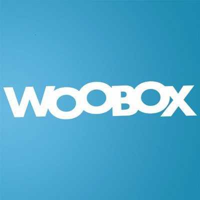 Woobox | Herramientas de Marketing Digital MarTech FORUM