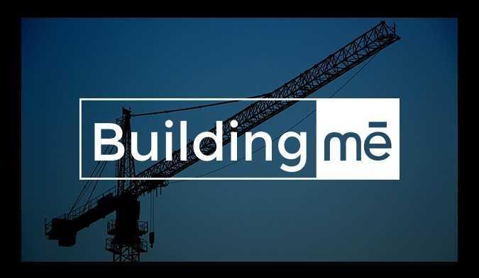 BuildingME es un software de gestión ERP específicamente diseñado para empresas del sector de la construcción y gestión de obra.